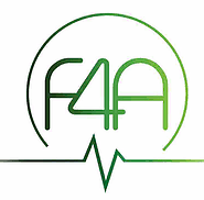 Founder at F4A